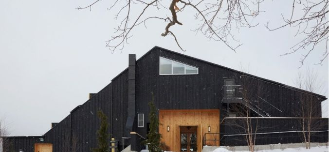 scribners-catskill-lodge-architecture-building-balconies-k