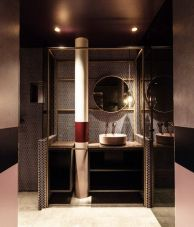 the-hide-rooms-and-suites-bathroom-interior-g-01-x2