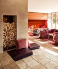 vigilius-mountain-resort-lobby-lounge-interior-design-k-02-x2
