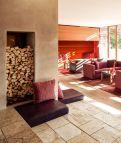 vigilius-mountain-resort-lobby-lounge-interior-design-k-02-x2