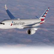 American Airlines este partenerul Amadeus în programul NDC-X