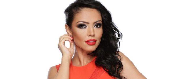 """Andreea Mantea va prezenta show-ul matrimonial """"Puterea dragostei"""""""