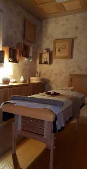 Country Spa Health & Beauty Retreat13