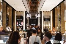 Creators Talks - Trends in niche perfumery 2019 (7)