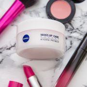 Cum să fii propriul tău make-up artist?