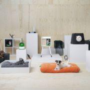 IKEA lansează LURVIG, o colecție pentru toți cei care iubesc și cresc animale de companie