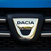 Clienții Dacia pot plăti avansul pentru mașină prin Netopia Payments