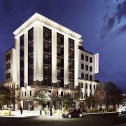Orbis & AccorHotels deschid primul hotel în Timișoara