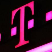 Telekom anunță tarife mai avantajoase pentru apelurile internaționale în Spațiul Economic European