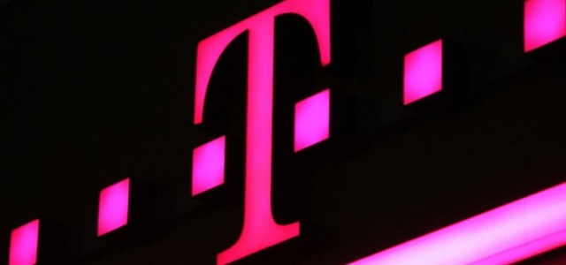 Telekom a încheiat primul trimestru cu venituri consolidate de 216,6 milioane de euro