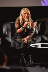Tiziana Terezi, Director de Creatie Tiziana Terenzi