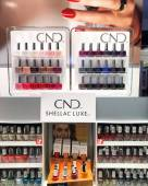 cnd-shellac-luxe-3