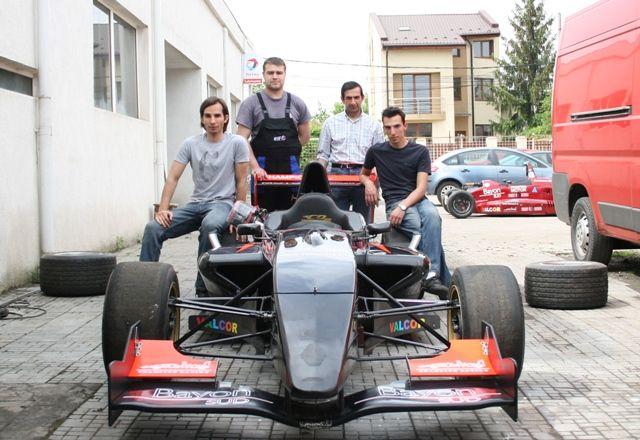 Sursa foto: http://motorsportnews.ro