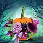 flori-invitatie-de-halloween-34809