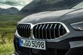 BMW Seria 8 Cabriolet (7)