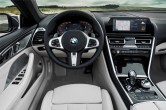 BMW Seria 8 Cabriolet (9)