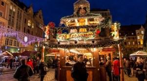 Basel Christmas Market8