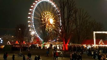 Berlin Christmas Market2