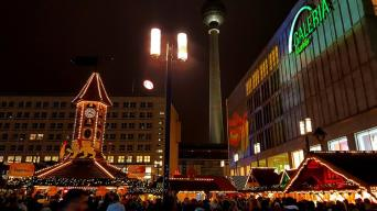 Berlin Christmas Market4