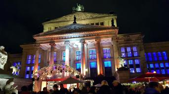 Berlin Christmas Market7