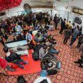 DefCamp 2018 a atras peste 1.800 de participanți de pe toate continentele