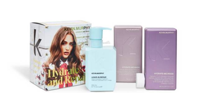 FUTURE.LOVE by Kevin.Murphy