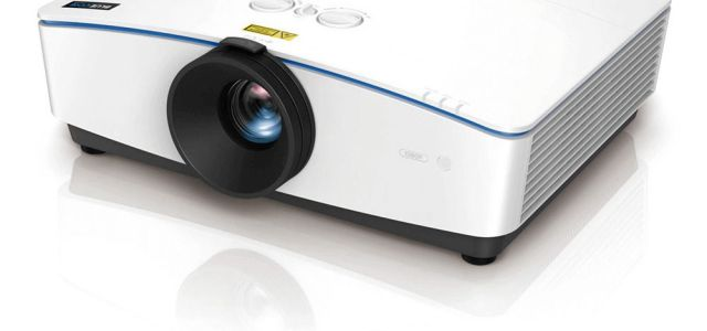 BenQ extinde gama Laser BlueCore cu 11 noi videoproiectoare