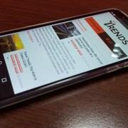 Review Moto G6 – Ar putea fi o carte câștigătoare pentru Lenovo în acest an