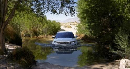 Range Rover Evoque (4)