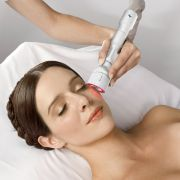 Cele mai eficiente 3 echipamente de medicina estetica pentru o piele perfecta!