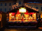 Sibiu Christmas Market3