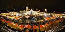 Sibiu Christmas Market5