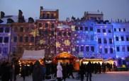Warsaw Christmas Market9