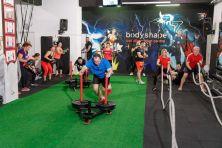 bodyshape-transformation-center-5
