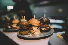 burgeri EMTE