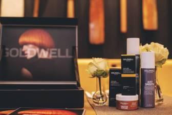 goldwell-002