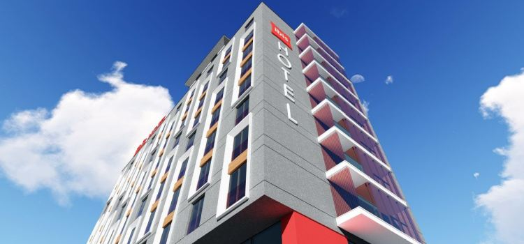 Orbis Hotel Group va deschide ibis Bucharest Politehnica