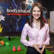 New Trends: Cum afectează lipsa sportului bunul mers al unui business?