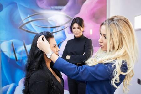 micropigmentarea-scalpului-famisoo-holistic-beauty-223