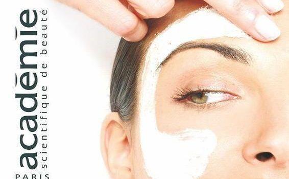 Silhouette vine cu soluții pentru o piele perfectă de Sărbători!