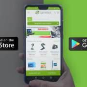IT Genetics lansează prima aplicație Android pentru comerțul electronic B2B