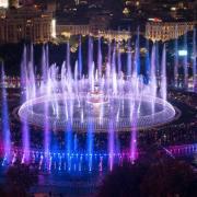 Turist in Bucuresti: acasa ca … in vacanta!