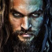 "Vertical Entertainment prezintă ""Aquaman"" din 21 decembrie la cinema!"