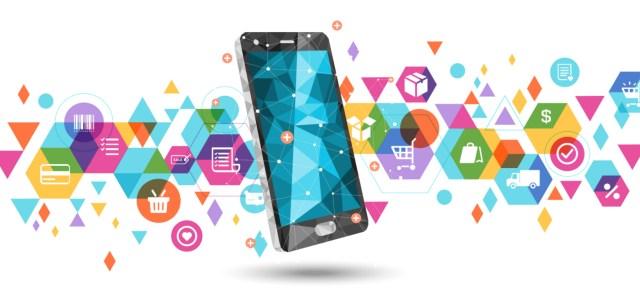 Selectivv: Smartphone-ul este cel mai eficient canal de marketing în perioada de Crăciun