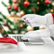 ContentSpeed: Magazinele online își pot crește vânzările cu 20-30% în perioada sărbătorilor de iarnă
