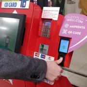 Auchan Retail România și Oney Bankau lansat aplicația de plăți mobile Well.com