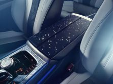 BMW Individual M850i xDrive Coupé Night Sky 2019 (3)