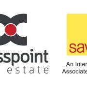 Crosspoint devine asociat Savills în România