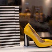 Sfaturi pentru alegerea corectă a pantofilor