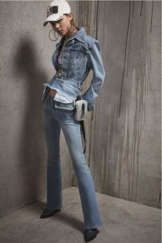 Diesel Preview SS19, lo-res (1)